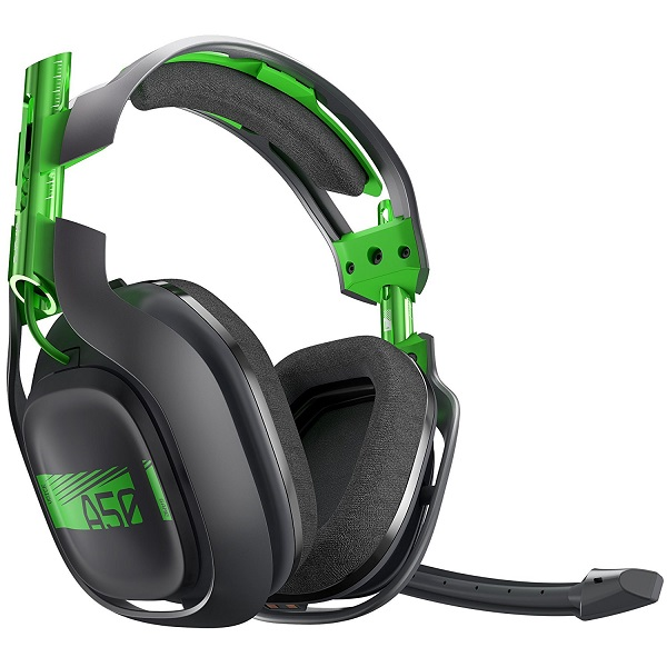Astro Gaming A50 Wireless Dolby Gaming Headset – Xbox One & PC (5)