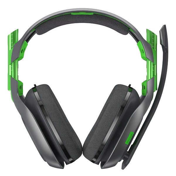 Astro Gaming A50 Wireless Dolby Gaming Headset – Xbox One & PC (6)