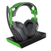 Astro Gaming A50 Wireless Dolby Gaming Headset – Xbox One & PC (7)