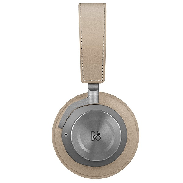 bang-olufsen-beoplay-h9-wireless-over-ear-headphone-2