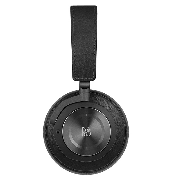 bang-olufsen-beoplay-h9-wireless-over-ear-headphone-3