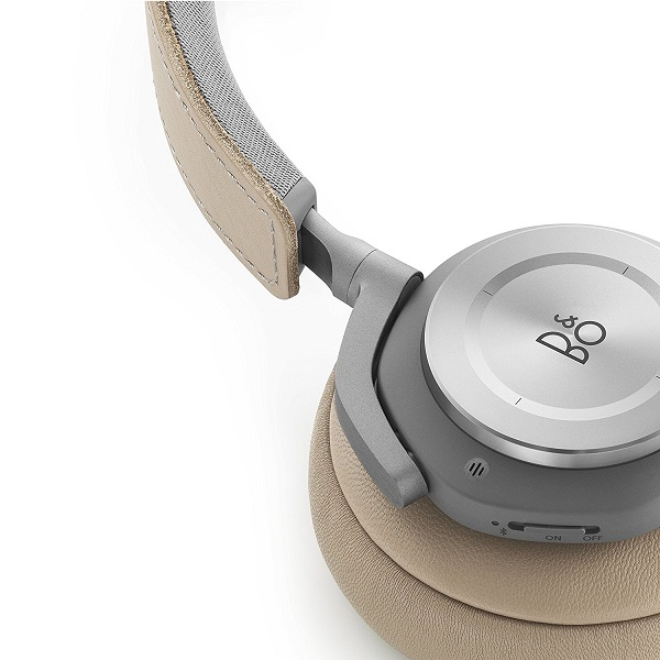 bang-olufsen-beoplay-h9-wireless-over-ear-headphone-4