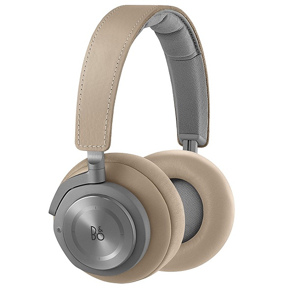 bang-olufsen-beoplay-h9-wireless-over-ear-headphone-6