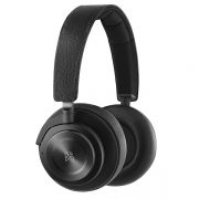 bang-olufsen-beoplay-h9-wireless-over-ear-headphone-7