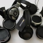 philips-fidelio-x2-review-www-pcmaxhw-com-700px-15