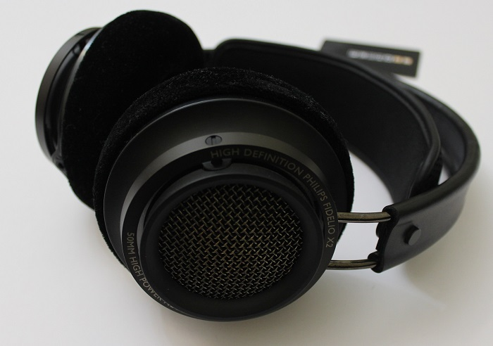 Philips-Fidelio-X2-Review-WWW.PCMAXHW.CO