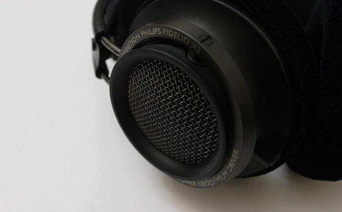 Philips-Fidelio-X2-Review-WWW.PCMAXHW.CO