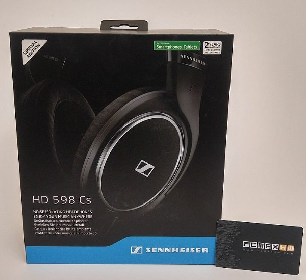 sennheiser-hd-598-cs-closed-back-audiophile-headphone-1