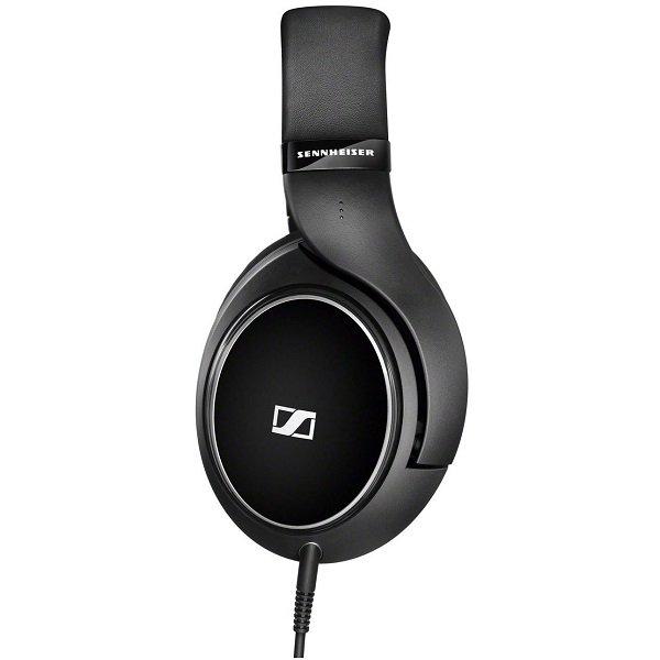 sennheiser-hd-598-cs-closed-back-audiophile-headphone-4