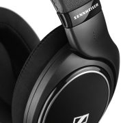 Sennheiser HD 598 CS Closed Back Audiophile Headphone