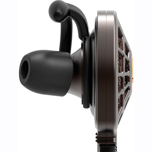 audeze-isine20-planar-magntic-in-ear-headphone-2