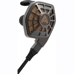 Audeze iSINE20 Planar Magntic In-Ear Headphone