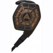 audeze-isine20-planar-magntic-in-ear-headphone-4