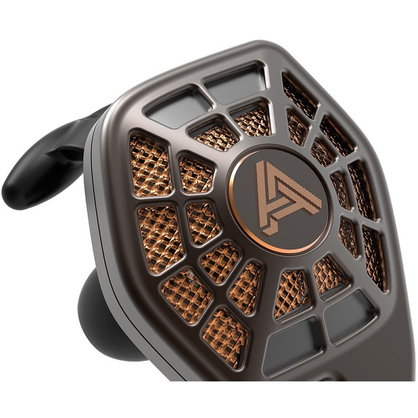 audeze-isine20-planar-magntic-in-ear-headphone-6