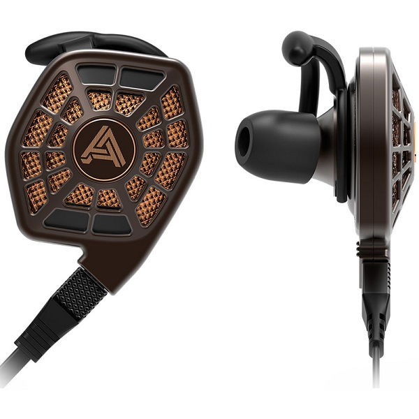 audeze-isine20-planar-magntic-in-ear-headphone-9