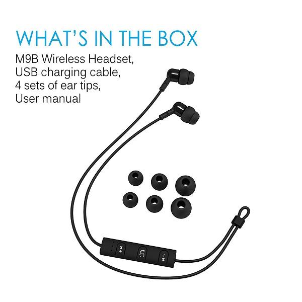 mee-audio-m9b-bluetooth-wireless-in-ear-headphones-2