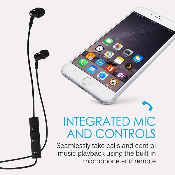 mee-audio-m9b-bluetooth-wireless-in-ear-headphones-3
