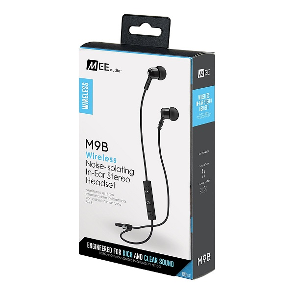 mee-audio-m9b-bluetooth-wireless-in-ear-headphones-4