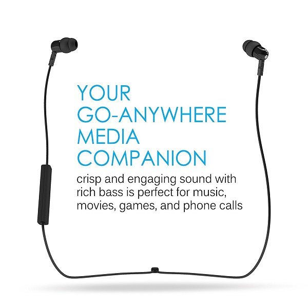 mee-audio-m9b-bluetooth-wireless-in-ear-headphones-5