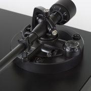 دستگاه ترن تیبل , پخش کننده واینیل برند اودیو تکنیکال مدل AT-LP5