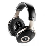 Focal Elear High Fidelity Open Back Audiophile Headphones (3)