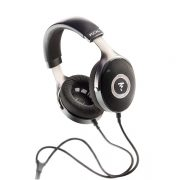 Focal Elear High Fidelity Open Back Audiophile Headphones (5)