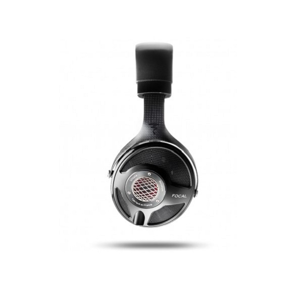 Focal Utopia Reference High Fidelity Headphones