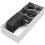منبع تغذیه یونیورسال اودیوفایل iPower برند IFI audio