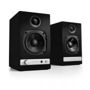 Audioengine HD3 Powered Bookshelf Speakers (2)