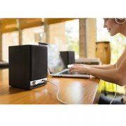 Audioengine HD3 Powered Bookshelf Speakers (3)