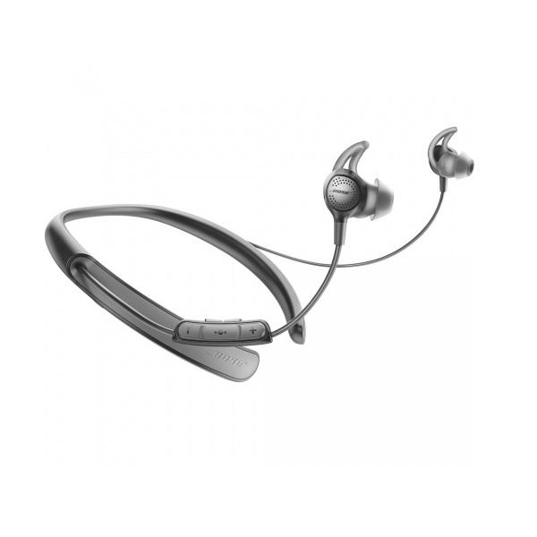 Bose QuietControl 30 Noise Cancelling Earphones (1)