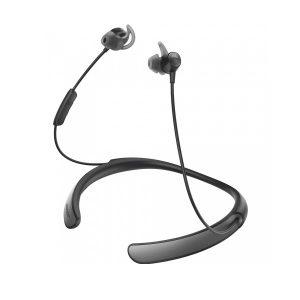 هدفون داخل گوش وایرلس با نویز کنسلینگ بوز - Bose QuietControl 30 Noise Cancelling Earphones