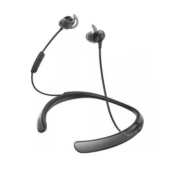 Bose QuietControl 30 Noise Cancelling Earphones (2)