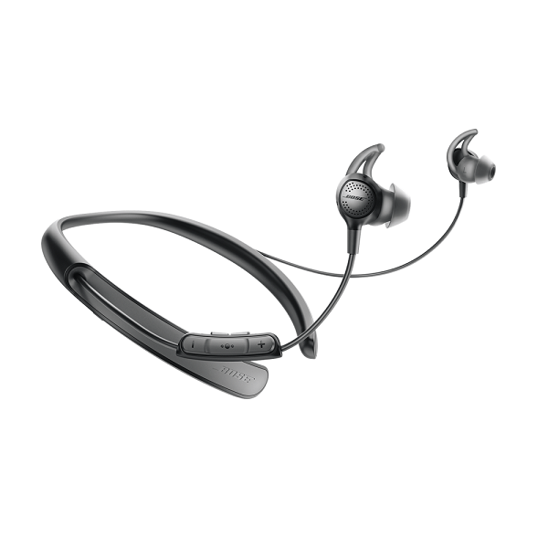 Bose QuietControl 30 Noise Cancelling Earphones (3)