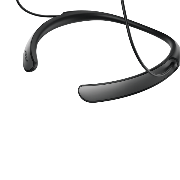 Bose QuietControl 30 Noise Cancelling Earphones (4)