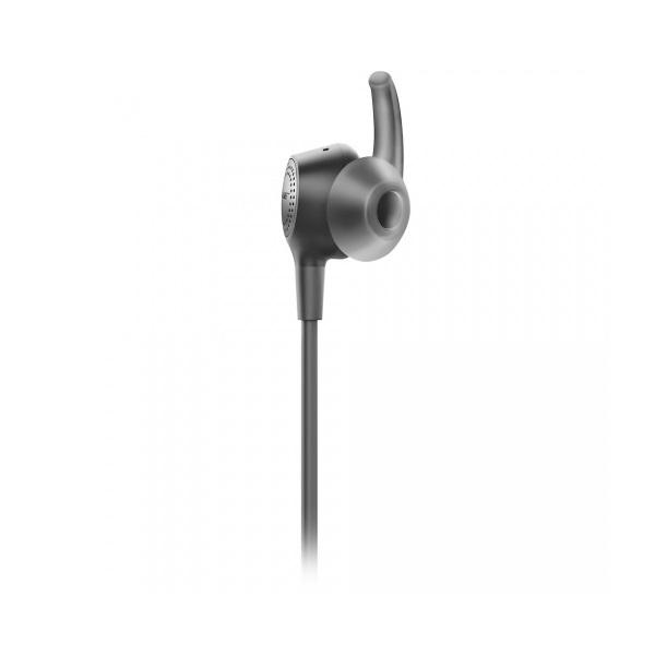Bose QuietControl 30 Noise Cancelling Earphones (5)