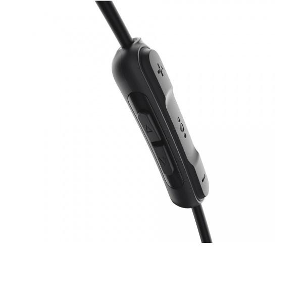 Bose QuietControl 30 Noise Cancelling Earphones (8)