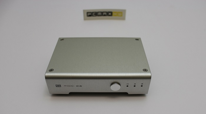 Schiit-Audio-Magni-2-Uber-Modi-2-Uber-Re