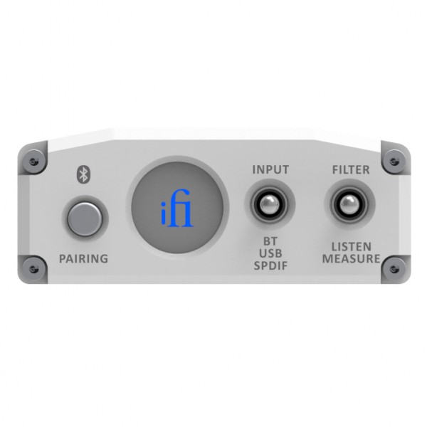 IFI Audio Nano iONE Wireless DAC (4)