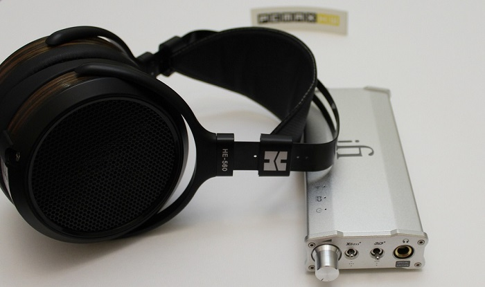 IFI-Audio-iCAN-SE-Review-IFI-Audio-iran-