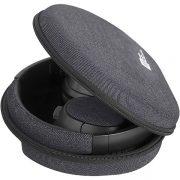 MEE Audio Matrix3 Bluetooth Wireless HD Headphones
