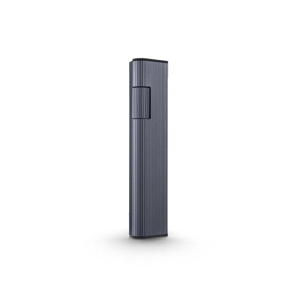 Astell & Kern KANN High-Resolution Audio Player