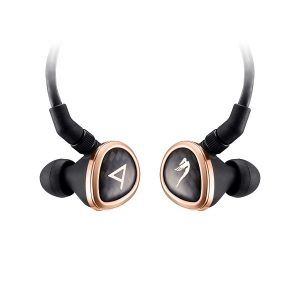 Astell & Kern Rosie Universal Fit In-Ear Headphones