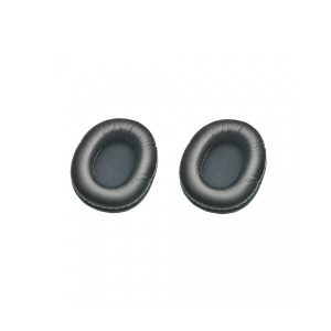 Audio Technica M Series Replacement Earpads