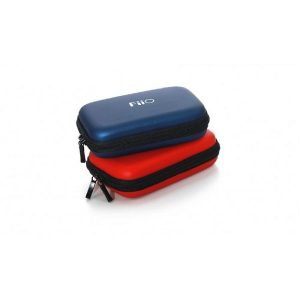FiiO HS7 Dual Layered Hard Carrying Case (2)