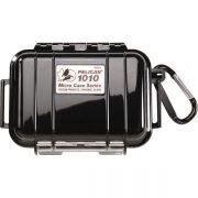 Pelican 1010 Mico Hard Case