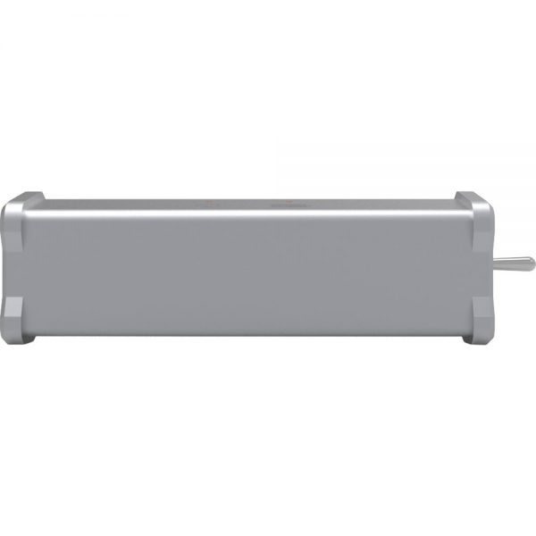 IFI Audio Nano iGalvanic3.0 Ultra Audiophile-Grade Galvanic Isolation