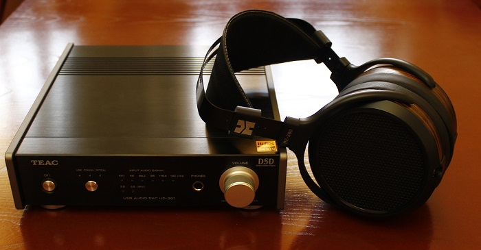 TEAC-UD-301-Review-WWW.PCMAXHW.COM-700PX