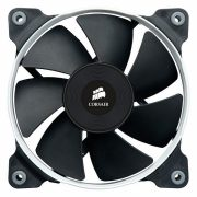 Corsair Air Series SP120 High Performance Edition - Single Fan فن کامپیوتر برند Corsair مدل SP120 سری High Performance