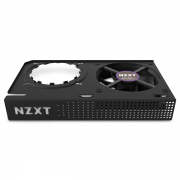 NZXT Kraken G12 GPU Mounting Kit - Black براکت نصب واترکولینگ بر روی کارت گرافیک برند NZXT مدل G12